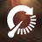 Icon - AMD StoreMI