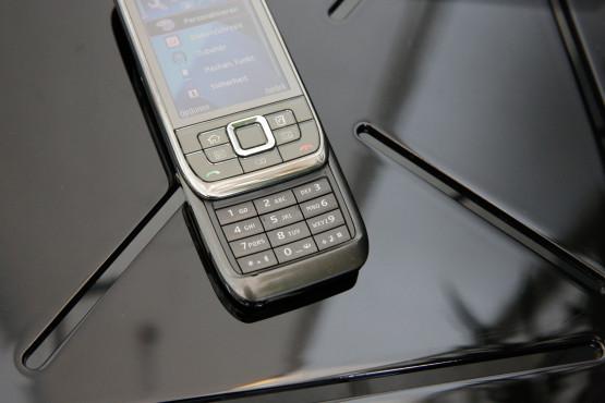 E66 NOKIA TELEPHONE TÉLÉCHARGER POUR SKYPE