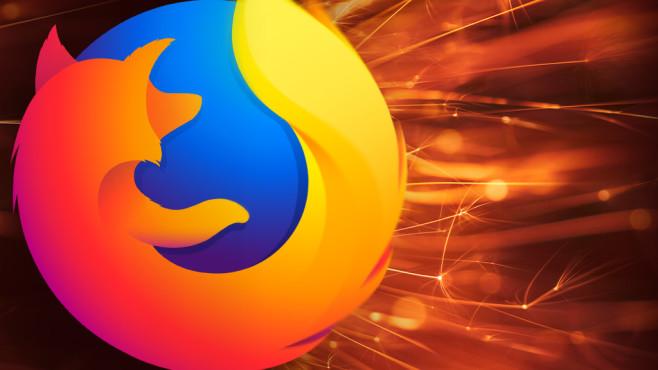 Firefox dreimal schneller starten: SpeedyFox optimiert Mozilla-Browser Firefox als Turbo-Fuchs: Erleichtern Sie ihn um überschüssige Sqlite-Pfunde.©Firefox, iStock.com/ThomasVogel