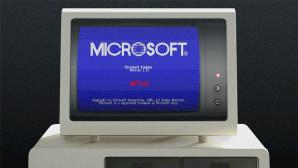 Windows1-11©Microsoft