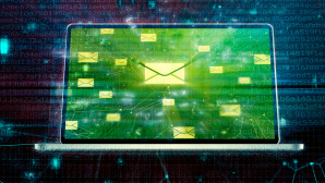 E-Mail gehackt: Das müssen Sie tun©iStock.com/dem10