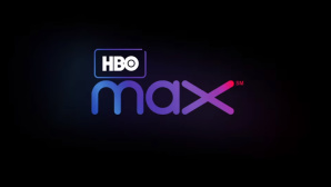 HBO Max © WarnerMedia