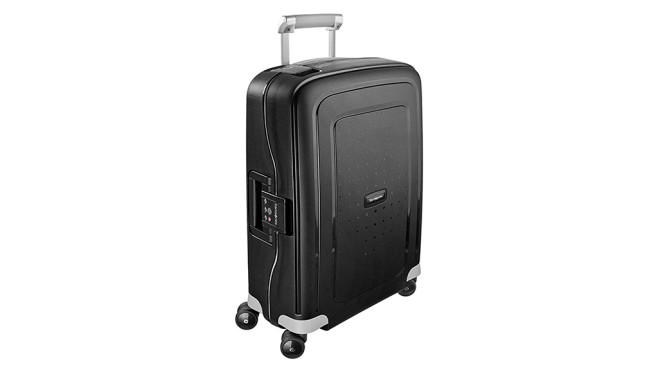 Samsonite S'Cure Spinner 55 © Amazon, Samsonite