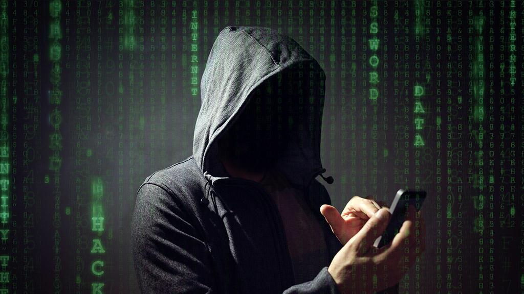 Agent Smith: Android-Malware befällt über 25 Millionen Smartphones!