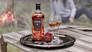 Whisky Deals Prime Day 2019 Jura © Jura
