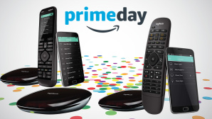 Lego � Amazon Prime Day © Logitech, Amazon