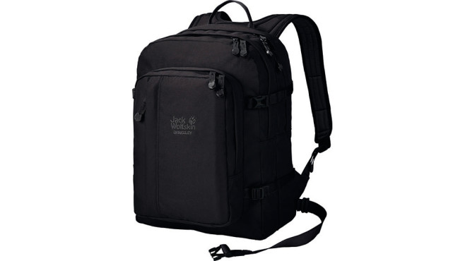 Amazon Prime Day: Jack Wolfskiin Rucksack © Amazon