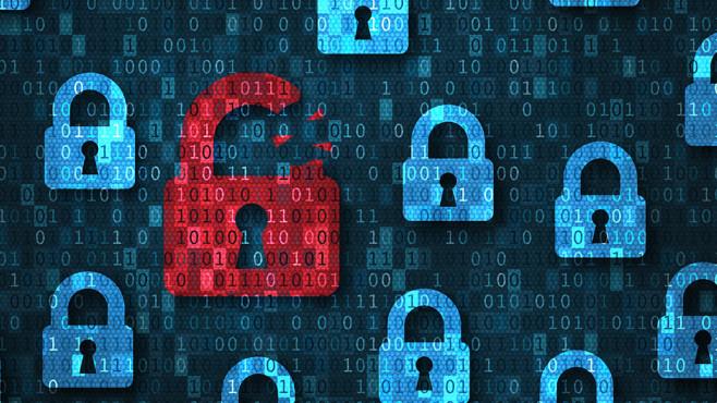 Datenleck beim FSB©iStock.com/NicoElNino