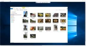 Remote Utilities (Viewer)