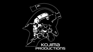 Kojima Productions: Logo © Kojima Productions