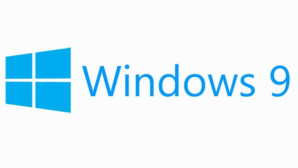 Software-Releases: Programme, die nie herausgekommen sind Nie erschienen: Windows 9 etwa bringt der Anbieter Microsoft sehr sicher nicht heraus. Windows 10 kam auf dem Markt, in der Regel erscheinen keine neuen Versionen mit �lterer Versionsnummer.©COMPUTER BILD