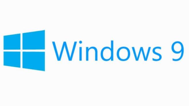 Software-Releases: Programme, die nie herausgekommen sind Nie erschienen: Windows 9 etwa bringt der Anbieter Microsoft sehr sicher nicht heraus. Windows 10 kam auf dem Markt, in der Regel erscheinen keine neuen Versionen mit älterer Versionsnummer.©COMPUTER BILD