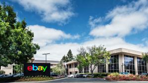 Ebay Campus©Ebay