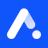 Icon - ARD-Audiothek