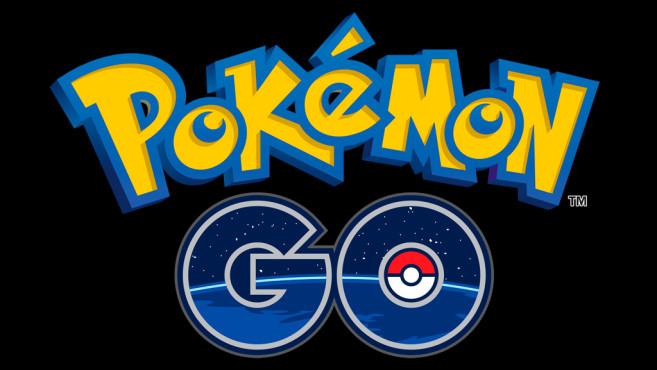 Pokémon Go©Niantic