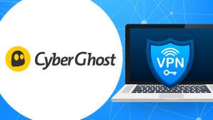 CyberGhost VPN im Test©iStock.com/Oleksandr Hruts