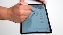 Samsung Galaxy Tab S6: Notizen©COMPUTER BILD