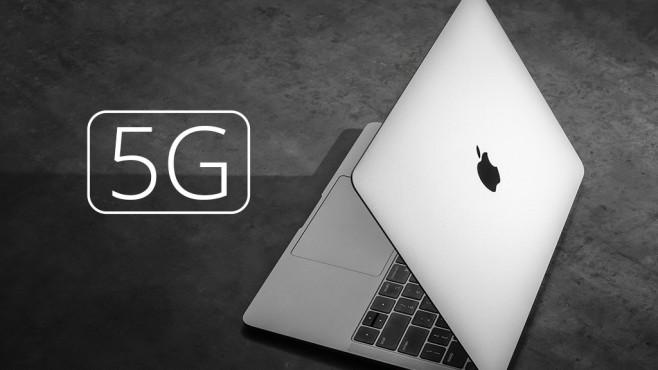 MacBook Pro©iStock.com/NguyenDucQuang