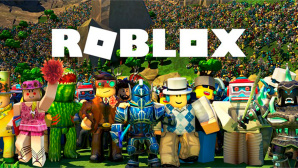 Spiel Roblox©Roblox, Microsoft