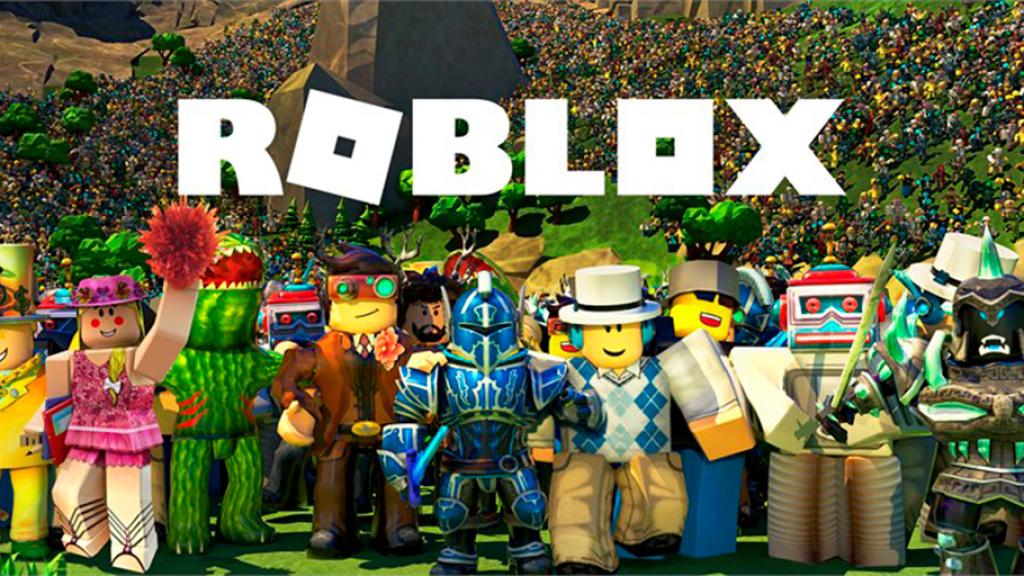 Roblox: Dieses Spiel ist erfolgreicher als Minecraft und Fortnite!