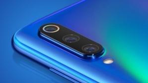 Xiaomi 108-MP-Sensor©Xiaomi