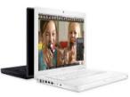 Augen auf beim MacBook-Kauf: Besonders g�nstig ist die Saturn-Offerte nicht.