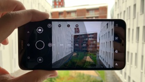 Nokia 7.1©HMD Global