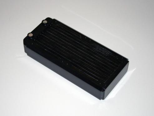Radiatoren (Wärmetauscher)