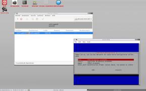 GParted Live (32 Bit)