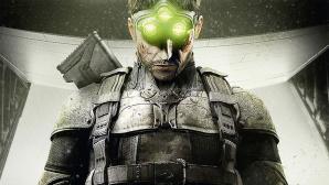 Splinter Cell � Blacklist©Ubisoft