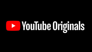 YouTube Originals © YouTube