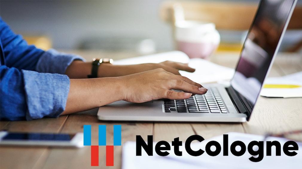 NetCologne-Tarife: Die Angebote des Providers im Überblick Bei NetCologne bekommen Sie Internettarife mit bis zu 1 Gbps