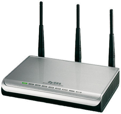 Die besten WLAN-Router mit und ohne DSL-Modem