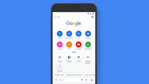 Google Go©Google