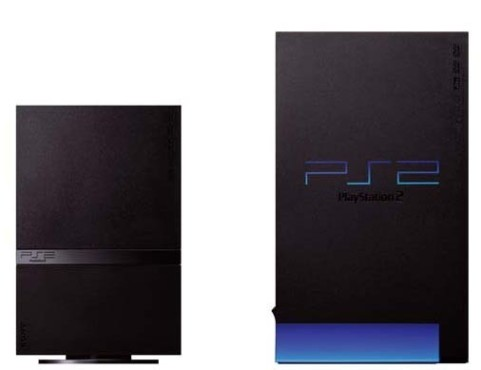 Produktdetails: Playstation 2