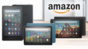 Amzon Fire Tablets im Test©iStock.com/ismagilov, Amazon