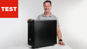 One Gaming PC Advanced AR04 im Test © COMPUTER BILD