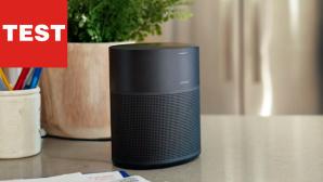 Bose Home Speaker 300 im Test©Bose, COMPUTER BILD