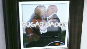 Katja Krasavice Sugar Daddy©YouTube / Katja Krasavice