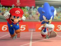 Spieletest: Sportspiel für Wii
