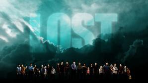Lost, Staffel 1-6©Amazon