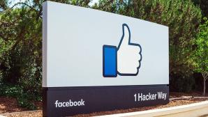 Facebook-Like©Facebook