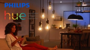 Philips Hue: Neuheiten © Philips Hue, COMPUTERBILD