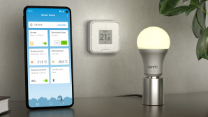 Fritz-Neuheiten Smart-Home © AVM