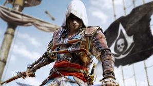 Assassin's Creed 4©Ubisoft