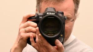 Nikon D6©Nikon