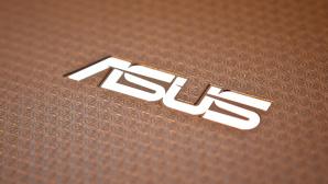 Asus-Logo©iStock.com/GiorgioMagini