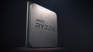 Symbolbild: AMD Ryzen©AMD
