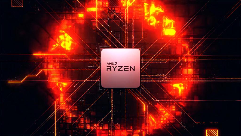 AMD Ryzen 5 3400G im Test: Solider Prozessor