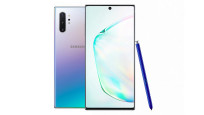 Samsung Galaxy Note 10 Plus 5G © Samsung